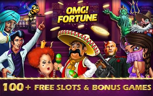free slot games for microsoft phone