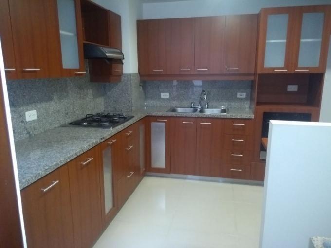 apartamento en venta loma del chocho 594-20078