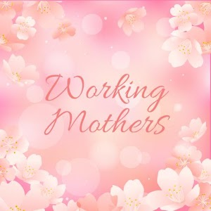 Download Bible verses for Working Mothers For PC Windows and Mac