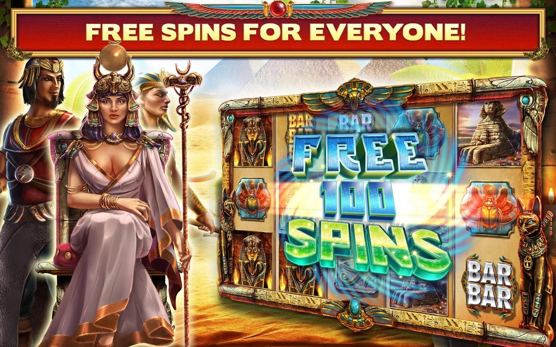 huuuge casino pc download