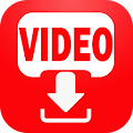 App HD Tube Video Downloader Pro APK for Windows Phone