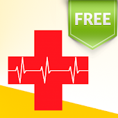 Download Baby and Child First Aid APK for Laptop