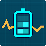 Battery Saver - Power Doctor APK Image