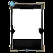 App Card Maker for Elder Scrolls APK for Kindle