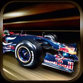 Download Formula Racing Reborn APK to PC