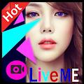 App News Live me Stream live Tips APK for Kindle