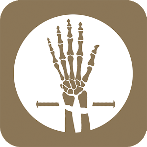 Download Osteotrauma APK