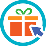 The Perfect Gift APK Image