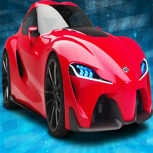 Download Racers  Car For PC Windows and Mac
