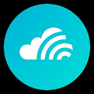 Skyscanner For PC (Windows & MAC)