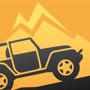 Jeep Wrangler Parts by ExtremeTerrain Online PC (Windows / MAC)