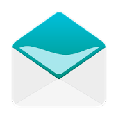 Download Aqua Mail - email app APK to PC