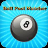 Download Full Ball Pool Matcher 1.0 APK
