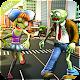 Zombie Life Simulator 3d