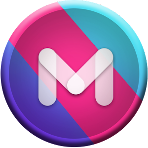 Morine - Icon Pack For PC (Windows / Mac)