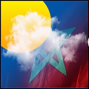 الطقس في المغرب For PC / Windows 7/8/10 / Mac – Free Download