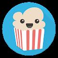Get Popcorn APK for Bluestacks