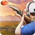 Download Skeet Shooting 3D APK for Laptop