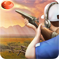Skeet Shooting 3D For PC (Windows And Mac)