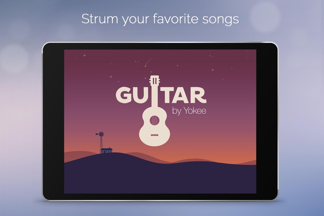 Guitar Play & Learn Screenshot 15