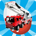 Game 911 Fire Truck Baby Game apk for kindle fire