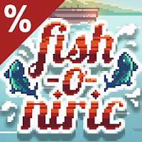 Fishoniric on PC (Windows & Mac)