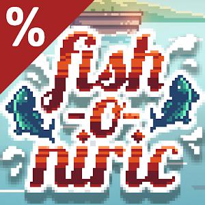 Fish-o-niric For PC / Windows 7/8/10 / Mac – Free Download