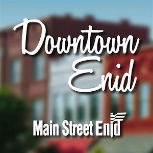Downtown Enid APK