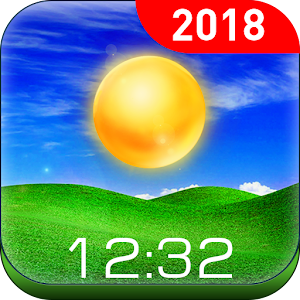 Real-time weather report & forecast For PC / Windows 7/8/10 / Mac – Free Download