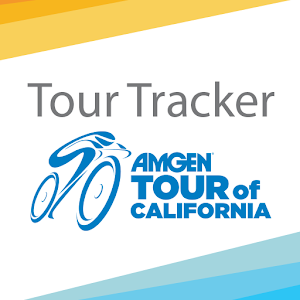 2018 Amgen Tour of California Tour Tracker For PC / Windows 7/8/10 / Mac – Free Download