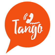 Guide Tango Video Chat & Calls