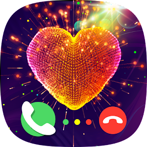 Color Phone - Caller Screen, LED Flash,Color Theme For PC / Windows 7/8/10 / Mac – Free Download