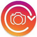 Photo saver for Instagram APK Descargar