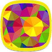 Wallpapers for Samsung S5™ APK for iPhone