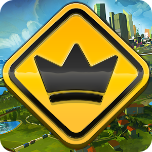 Download Transit King for Windows Phone