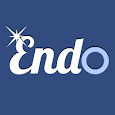 EndoGoddess
