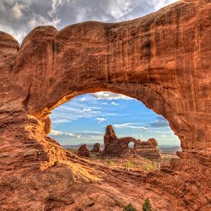 Turret Arch.jpg