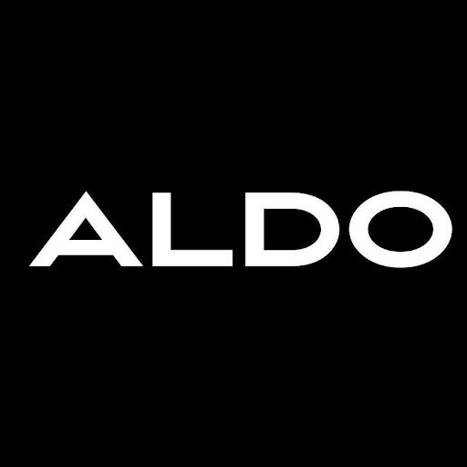 Aldo, Sector 29, Sector 29 logo