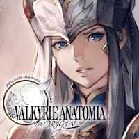 VALKYRIE ANATOMIA -The Origin- For PC