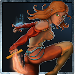 Heroes of Steel RPG 4.1.39 Apk