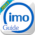 Top Guide imo free video calls