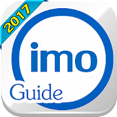 Free Download Top Guide imo free video calls APK for Samsung