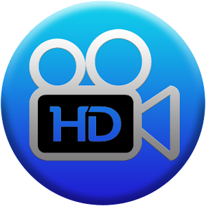 Movie Boster - Download and Watch HD For PC / Windows 7/8/10 / Mac – Free Download