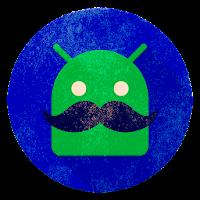 RETROPIX - VINTAGE PIXEL ICON For PC