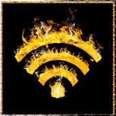 wifi map black passwords free APK for Bluestacks