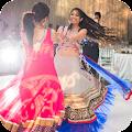 App Wedding Dance Videos APK for Kindle