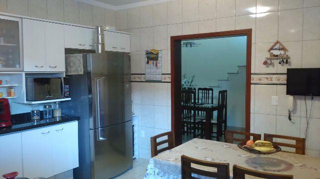 Casa 3 Dorm, Jardim Brasilândia, Sorocaba (CA0397) - Foto 8