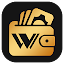 Free Download Wi Commerce APK for Samsung