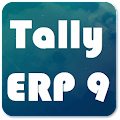 Guide for Tally ERP9 Easiest App | Learn in 30 Day APK for Bluestacks