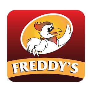 FreddysChicken and Pizza